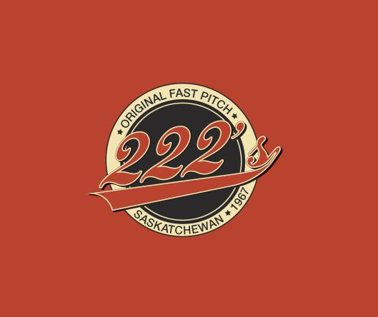 222s-logo-red-page-001