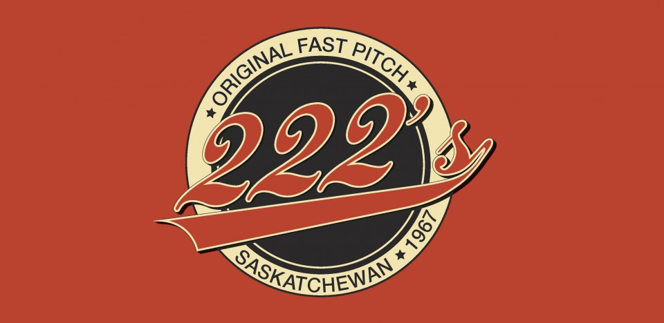222's Fastpitch