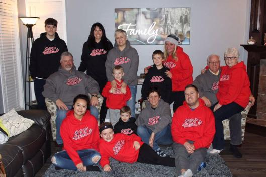 222family